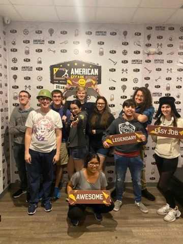 Team Wiratmo played the Mind-Boggling - Orlando and finished the game with 22 minutes 29 seconds left. Congratulations! Well done!