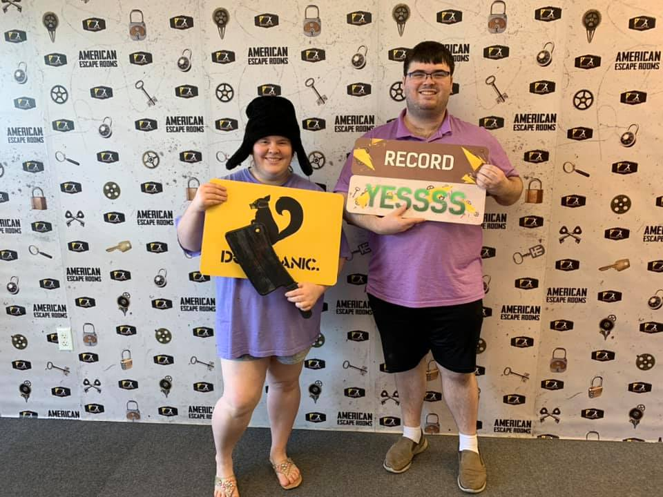 Purple Rain played the Zombie Apocalypse - Tampa and finished the game with 30 minutes 11 seconds left. Congratulations! Well done!